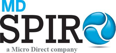 MDSpiro: A Micro Direct Company
