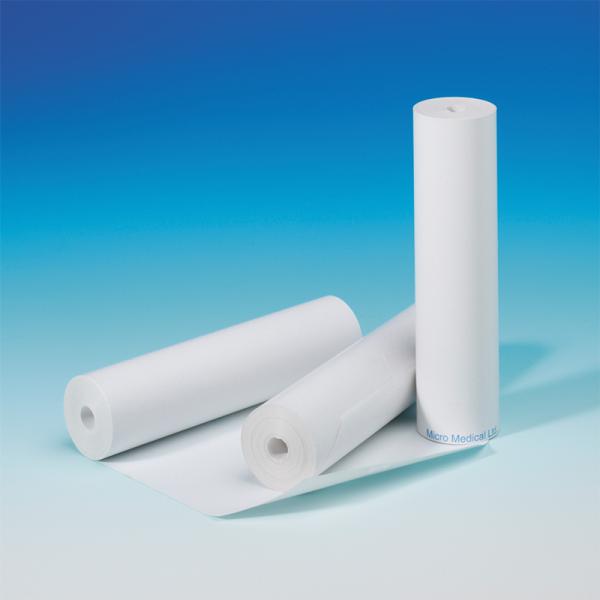 3327 - Printer Paper MicroLab